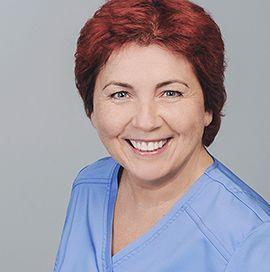 Jolita Šlapšienė