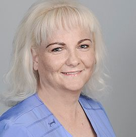 Ingrida Lenkauskienė