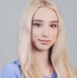 Raminta Petrulytė