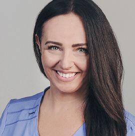Laura Bilienė