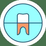 Endodontija icon