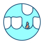 Implantacija icon