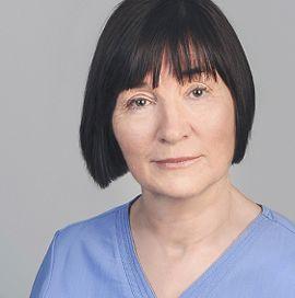 Irena Zykuvienė